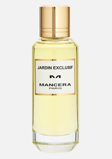 Парфюмерная вода 60 мл Mancera Jardin Exclusif