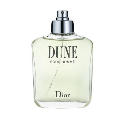 Туалетная вода (тестер) 50 мл Christian Dior Dune Pour Homme