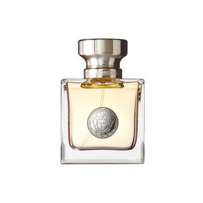Дезодорант-спрей (тестер) 50 мл Versace Versace