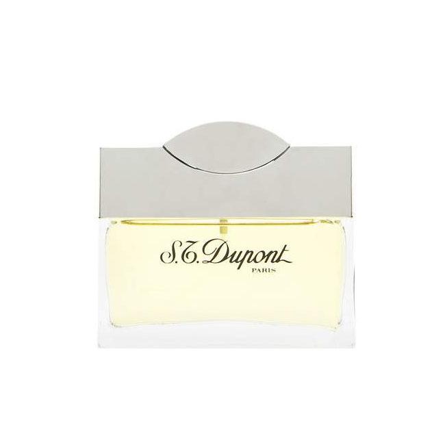 Туалетная вода (тестер) 50 мл S.T. Dupont S T Dupont Pour Homme