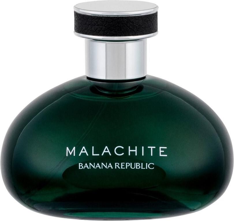 Парфюмерная вода (тестер) 20 мл Banana Republic Malachite