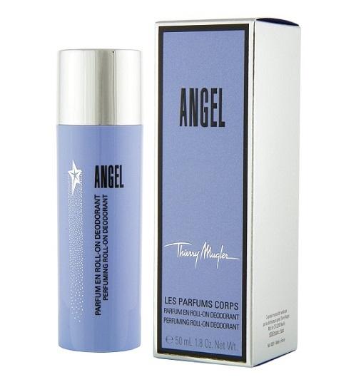 Роликовый дезодорант 50 мл Thierry Mugler Angel