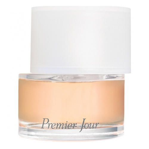 Парфюмерная вода (тестер) 30 мл Nina Ricci Premier Jour