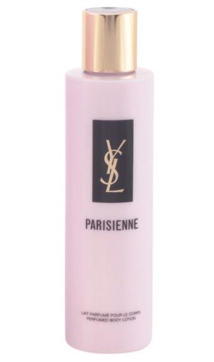 Лосьон для тела (тестер) 200 мл Yves Saint Laurent Parisienne