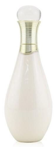 Молочко для тела (тестер) 200 мл Christian Dior J Adore