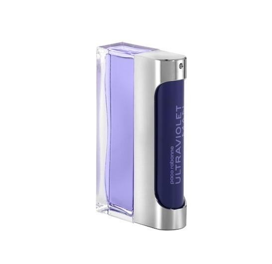 Туалетная вода (тестер) 100 мл Paco Rabanne Ultraviolet
