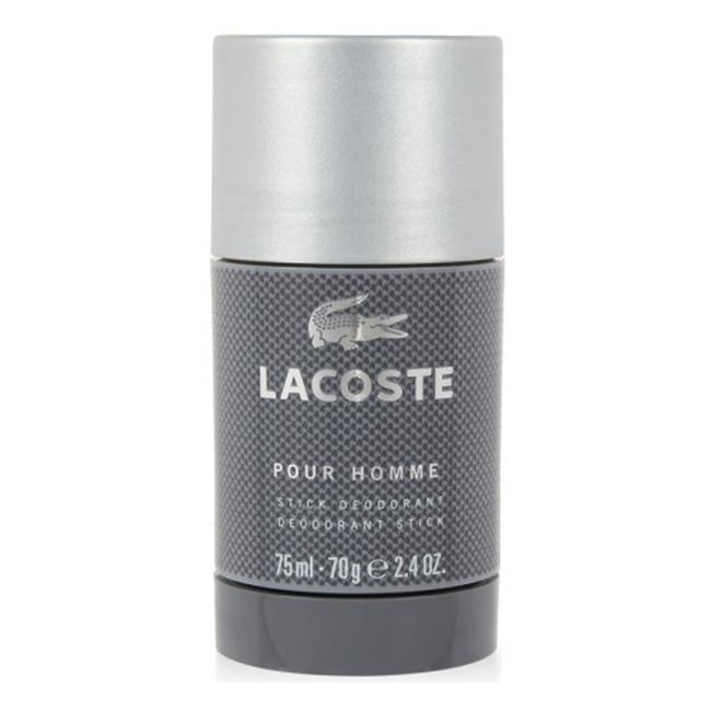 Дезодорант-стик 75 мг Lacoste Lacoste Pour Homme