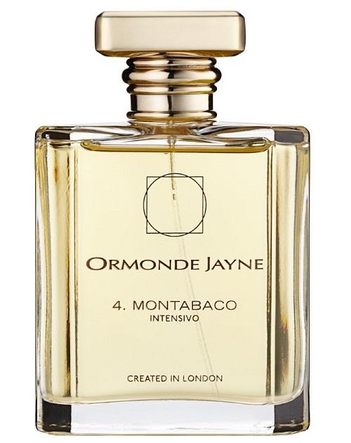 Духи (тестер) 120 мл Ormonde Jayne Montabaco Intensivo