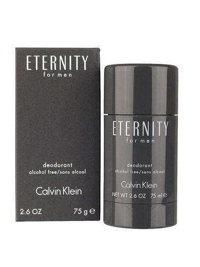 Дезодорант-стик 75 мг Calvin Klein Eternity For Men
