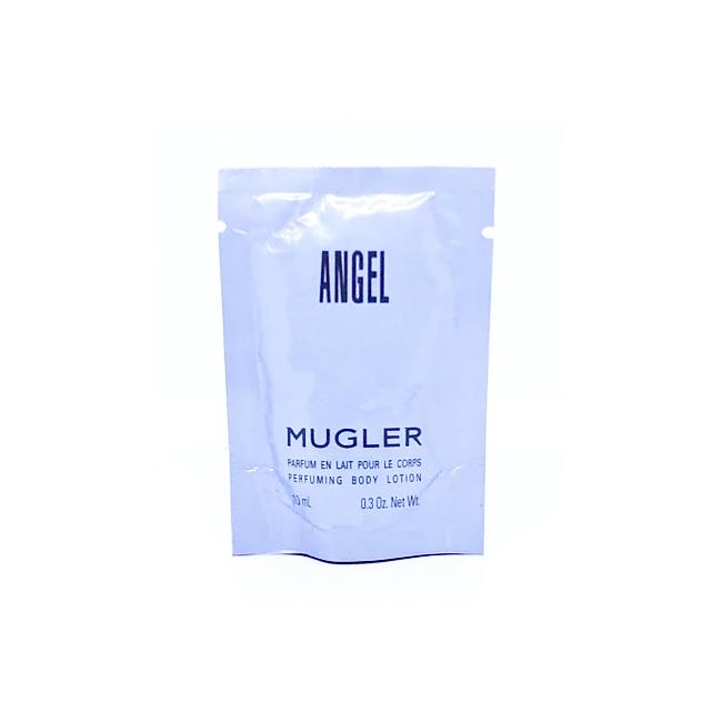 Лосьон для тела 10 мл Thierry Mugler Angel
