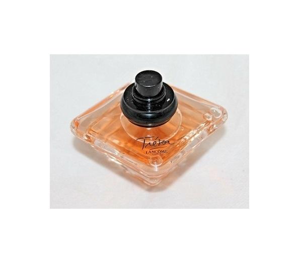 Парфюмерная вода (тестер) 30 мл Lancome Tresor