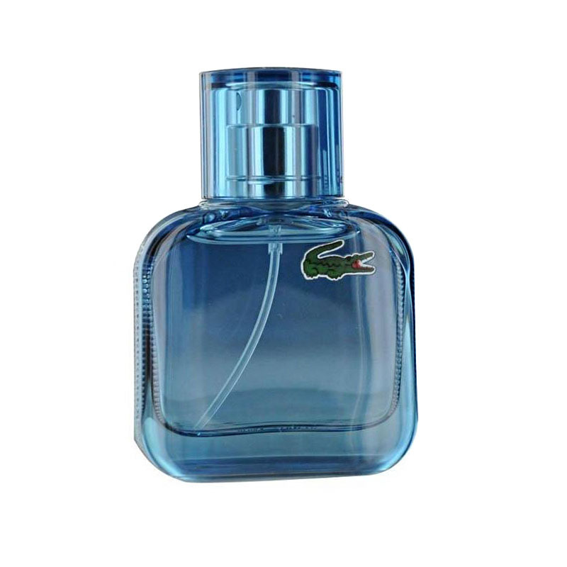 Туалетная вода (тестер) 30 мл Lacoste Eau de Lacoste L 12 12 Blue Bleu