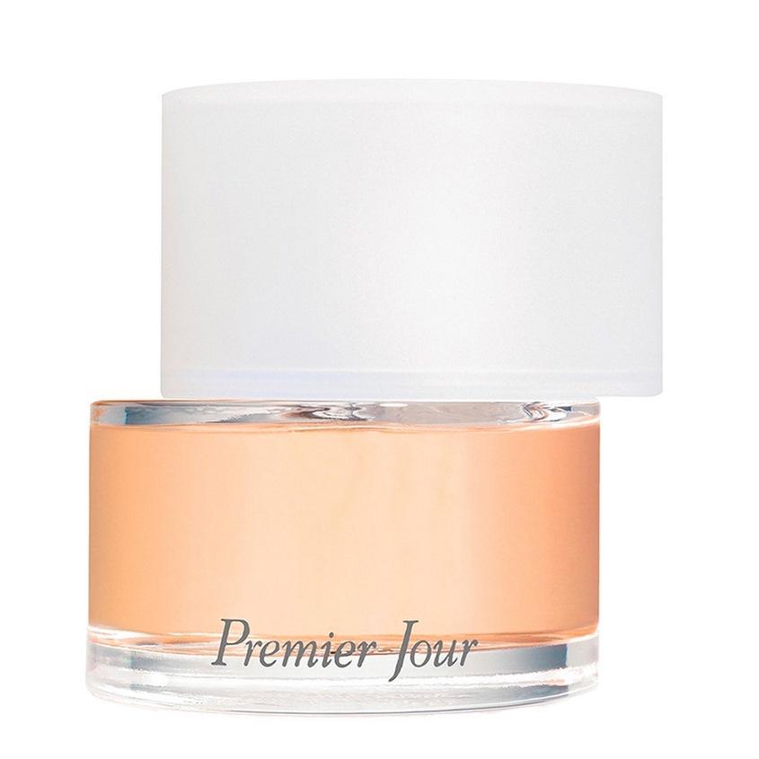 Парфюмерная вода (тестер) 50 мл Nina Ricci Premier Jour