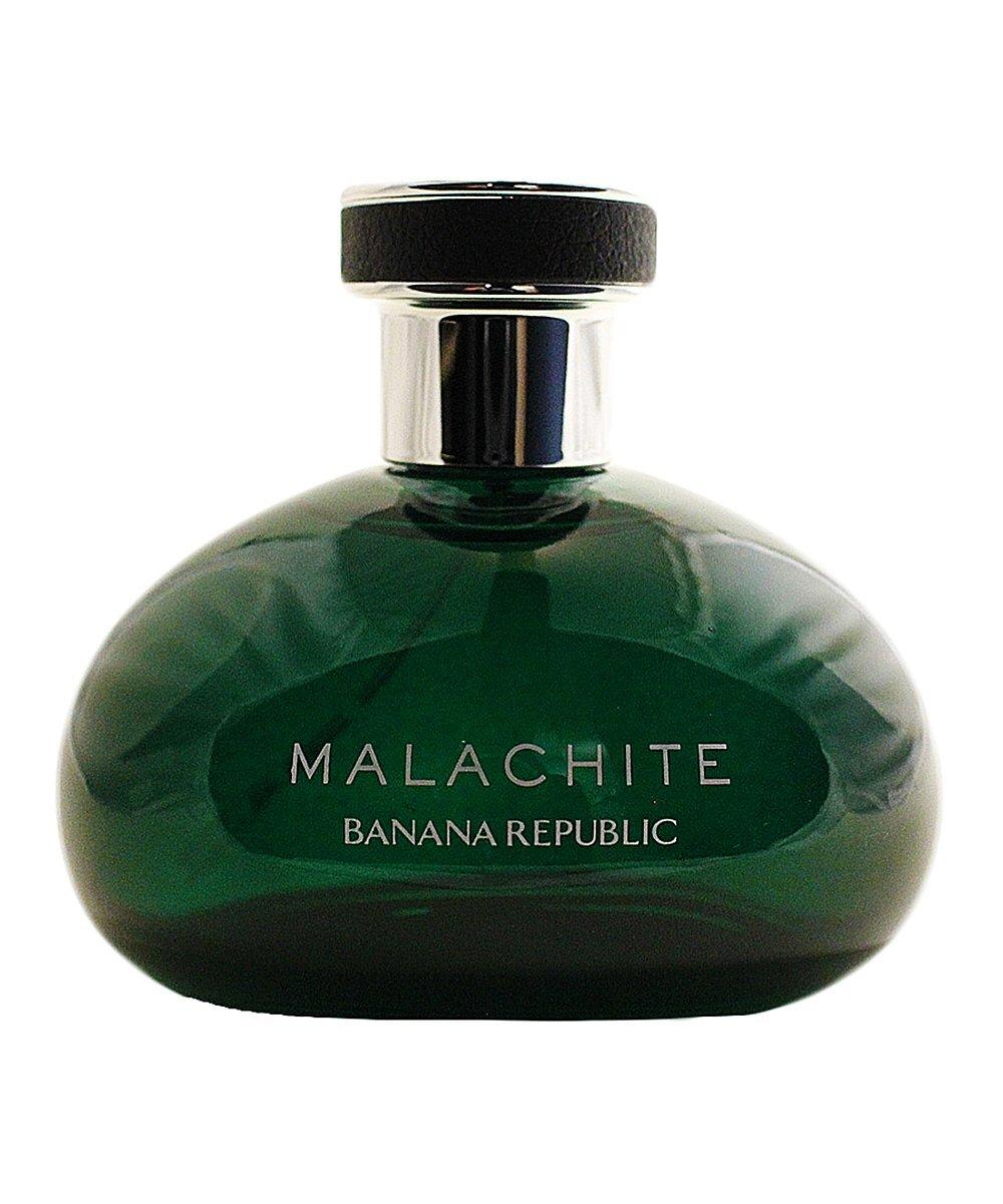 Парфюмерная вода (тестер) 50 мл Banana Republic Malachite