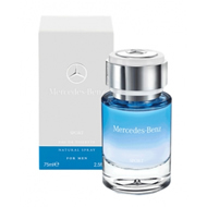Mercedes Benz Sport