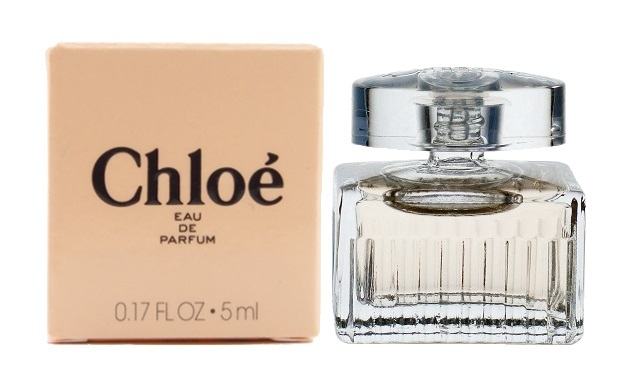 Парфюмерная вода 5 мл Chloe Chloe Eau de Parfum