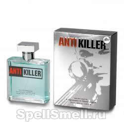 Triumph Antikiller