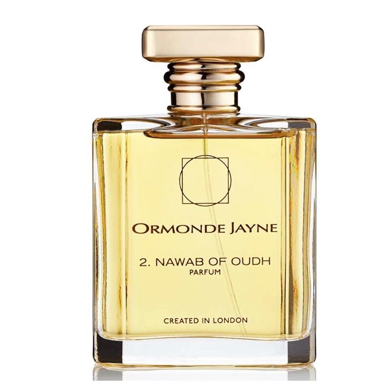 Духи (тестер) 120 мл Ormonde Jayne Nawab of Oudh