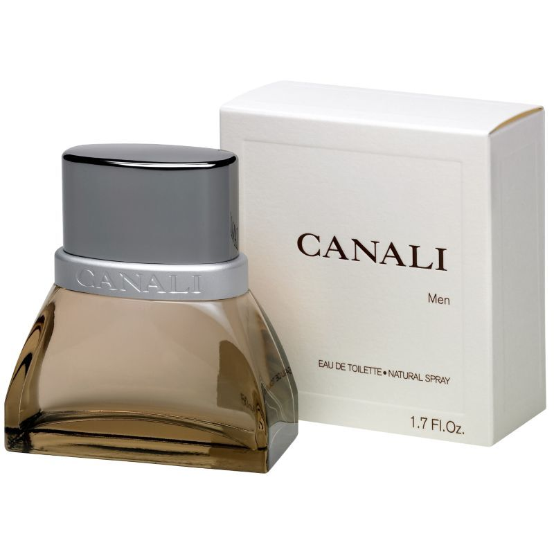 Canali Canali Men