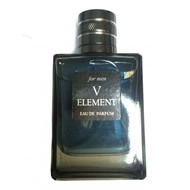 V Element