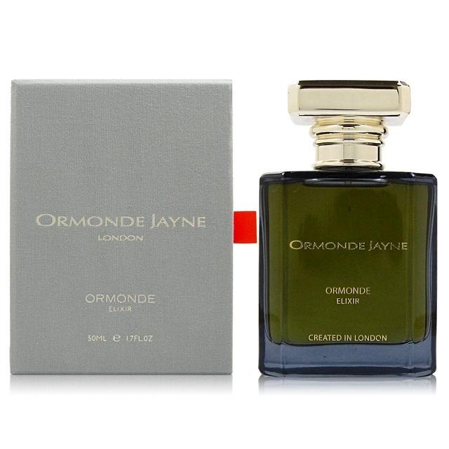 Духи 50 мл Ormonde Jayne Ormonde Elixir