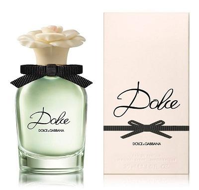 Парфюмерная вода 30 мл Dolce & Gabbana Dolce