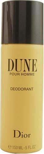 Дезодорант-спрей 150 мл Christian Dior Dune Pour Homme