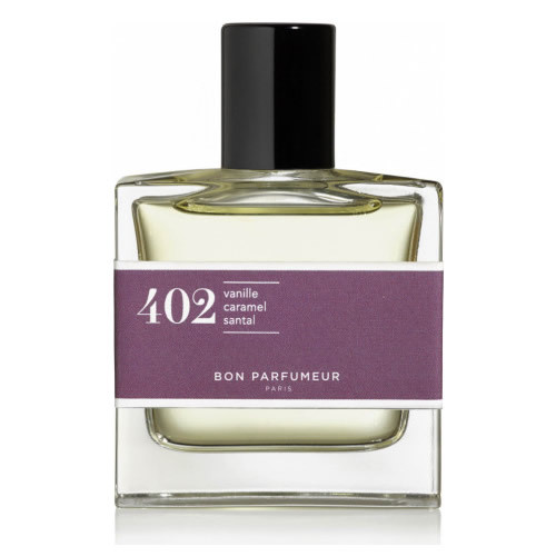 Bon Parfumeur 402