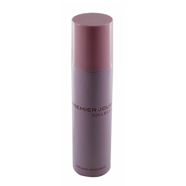 Дезодорант-спрей 150 мл Nina Ricci Premier Jour