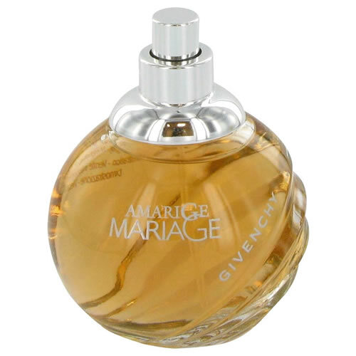 Парфюмерная вода (тестер) 50 мл Givenchy Amarige Mariage