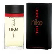Nike Basic