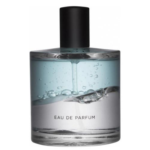 Парфюмерная вода 100 мл Zarkoperfume Cloud Collection No 2