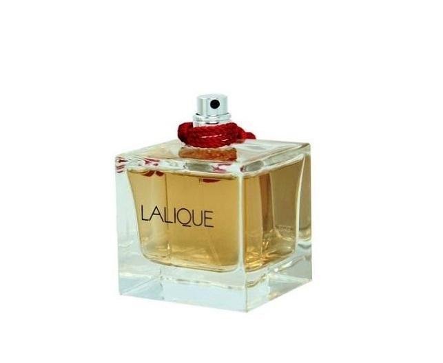 Парфюмерная вода (тестер) 100 мл Lalique Lalique Le Parfum