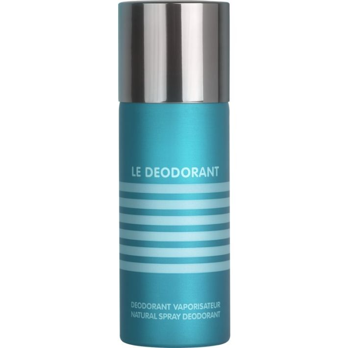 Дезодорант-спрей 150 мл Jean Paul Gaultier Le Male