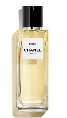 Парфюмерная вода (тестер) 75 мл Chanel Beige