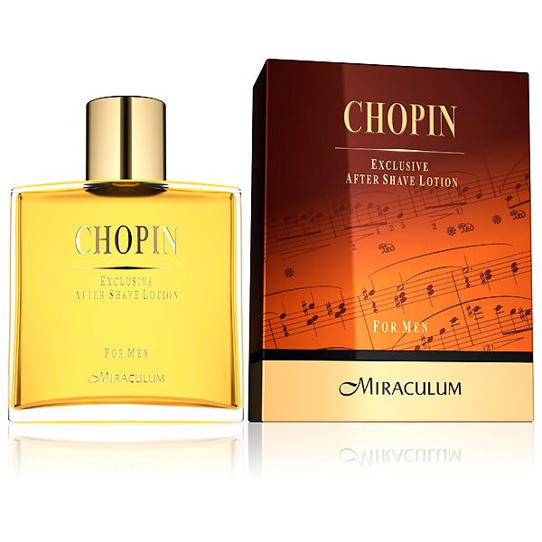 Chopin Chopin