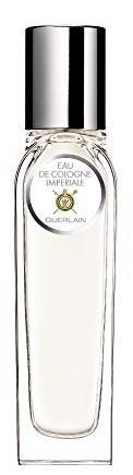 Одеколон 15 мл Guerlain Imperiale