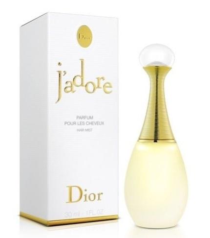 Christian Dior J Adore