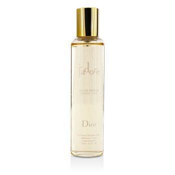 Парфюмерная вода (тестер) 75 мл Christian Dior J Adore