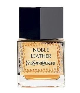 Парфюмерная вода (тестер) 80 мл Yves Saint Laurent Noble Leather