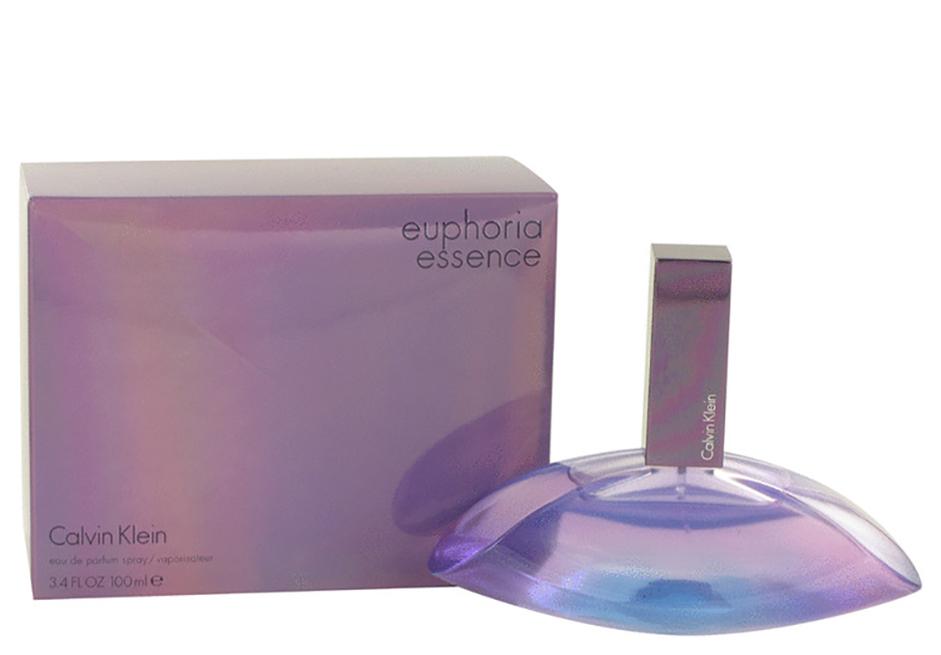 Парфюмерная вода 100 мл Calvin Klein Euphoria Essence