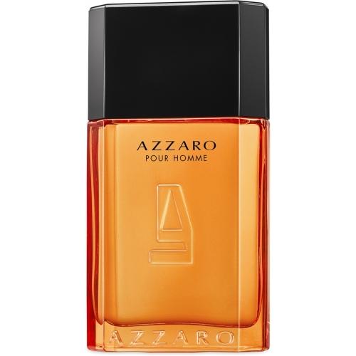 Azzaro Azzaro Pour Homme Freelight