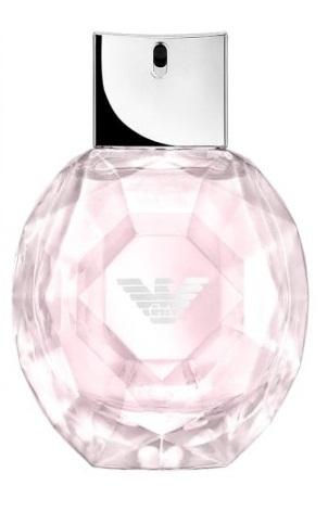 Туалетная вода (тестер) 50 мл Giorgio Armani Emporio Armani Diamonds Rose
