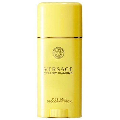 Дезодорант-стик 50 мг Versace Yellow Diamond