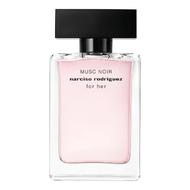 Musc Noir For Her Eau de Parfum