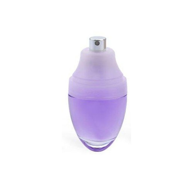Парфюмерная вода (тестер) 30 мл Paco Rabanne Ultraviolet