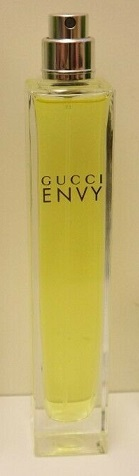 Туалетная вода (тестер) 50 мл Gucci Envy