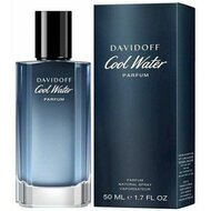 Cool Water Parfum for Him