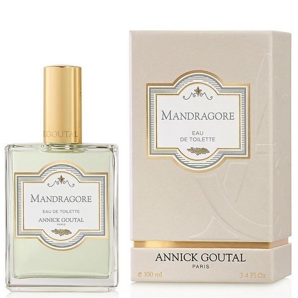 Annick Goutal Mandragore for Men