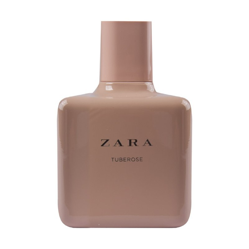 Zara Tuberose